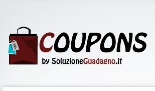 cosa sono i coupons scopri come utilizzarli