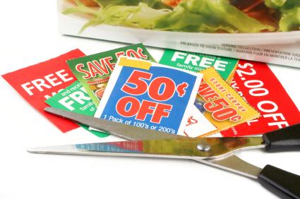 Come risparmiare grazie ai coupon