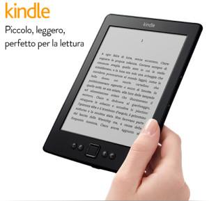 Kindle - Amazon offerta, ebook gratuiti - Maggio 2014
