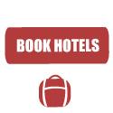 Get-Hotels.com