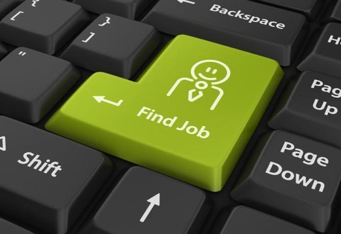 Trova lavoro e guadagna