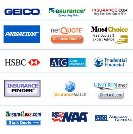 Quale assicurazione per lavorare in america