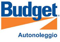 Budget autonoleggio Orlando e USA