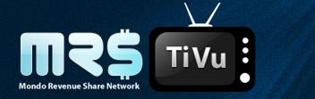 Guadagno scrivendo articoli con Mondo Tivu – mondo TV
