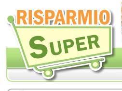 Risparmiare 1000 euro sulla spesa! I migliori supermercati vicino a te