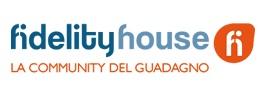 Guadagna Online con le Tue Azioni Quotidiane – FidelityHouse