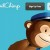 Mail Chimp Gestione Gratis di Newsletter