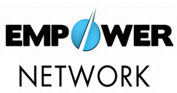 Empower Network: Guadagnare soldi online