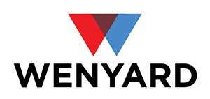 Wenyard e Nasgo – Recensione – Nuova opportunità di guadagno